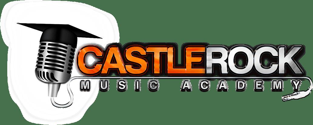 Castlerock Music Academy